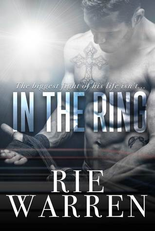 in-the-ring