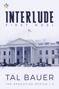 interlude-cover