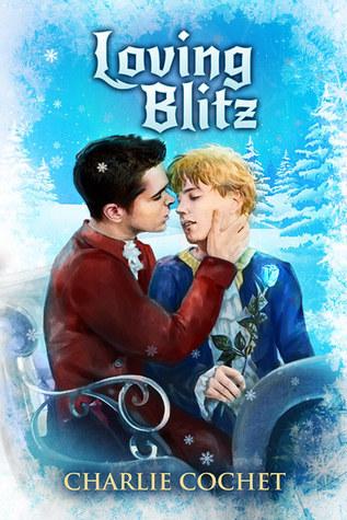 loving-blitz