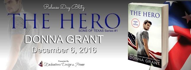 the-hero-banner