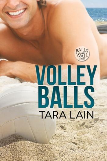 volleyballs400x600