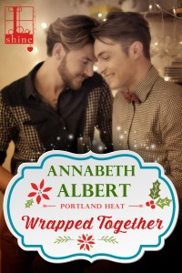 wrapped-together-cover