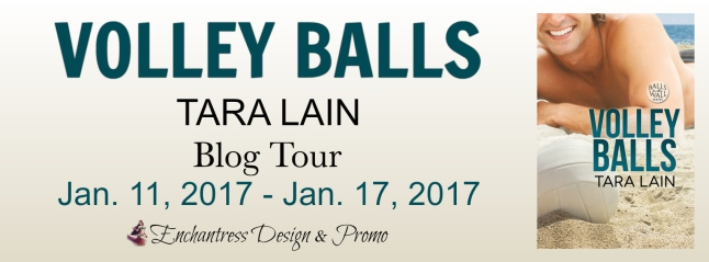 banner-blogtour-volley-ball-by-tara-lain