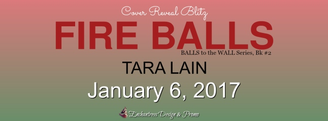banner-crb-fire-balls-by-tara-lain