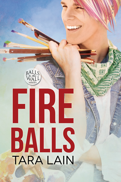 bk-cover-fire-ball