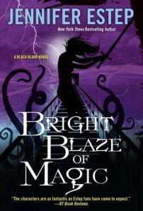 bright-blaze
