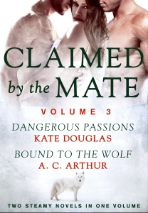claimed-by-the-mate-vol-3-cover