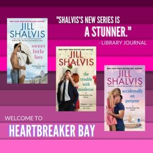 heartbreakerbay-promo
