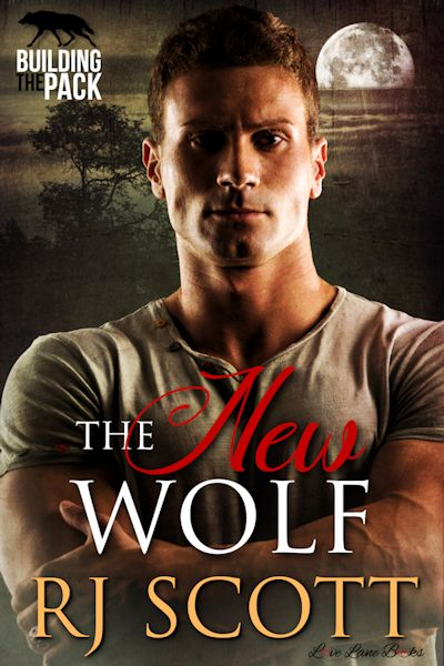 new-wolf-cover