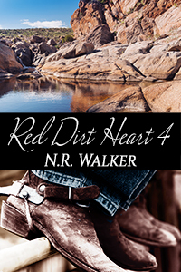 red-dirt-heart-4