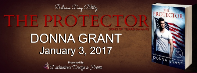 release-day-blitz-the-protector-by-donna-grant