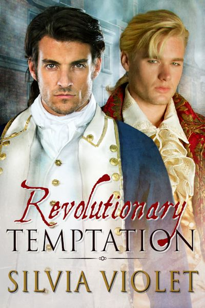 revolutionary-temptation-400