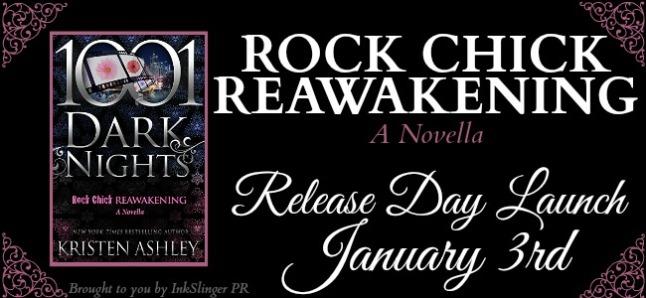 rock-chick-reawakening-rdl-banner
