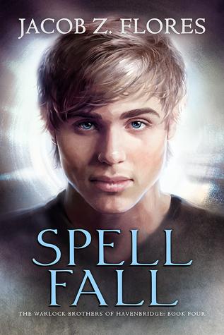 spell-fall