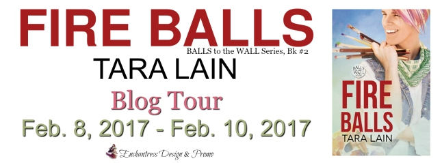 banner-blogtour-fire-balls-by-tara-lain