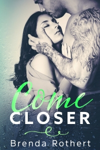 come-closer_amazon1