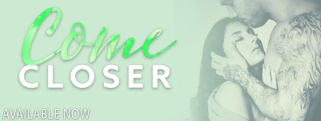 comecloser_banner2
