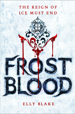 frost-blood