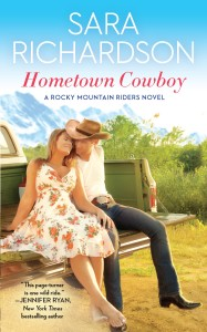 hometowncowboy_cover