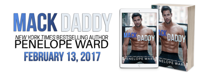 mack-daddy-release-date