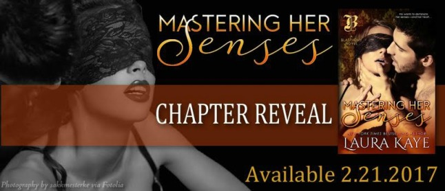 mastering-her-senses-chapter-reveal-banner