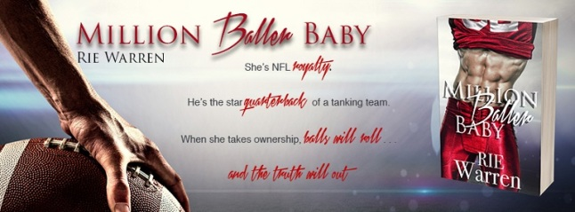 million-baller-baby-banner