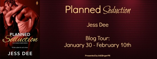 planned-seduction-bt-banner