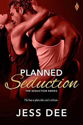 planned-seduction