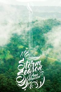 storm-season-900px-front-tumblr