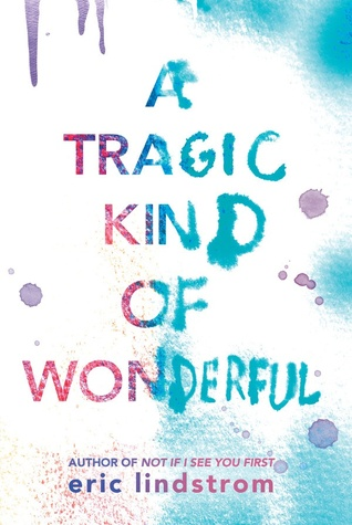 tragic-wonderful