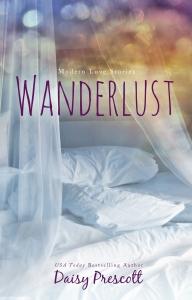 wanderlust-amazon