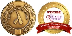 awardsgrahpic