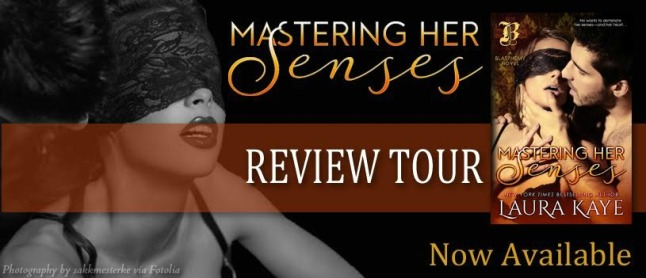 mastering-her-senses-review-tour-banner