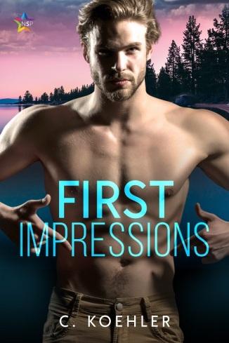 First Impressions-f500