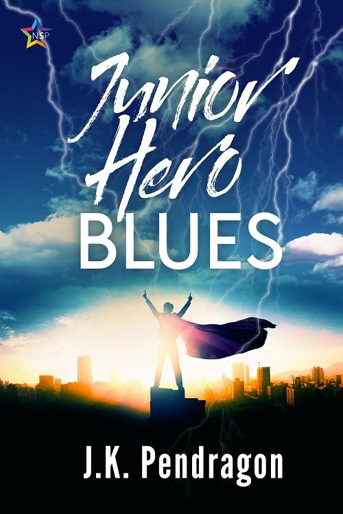 Junior Hero Blues-f500