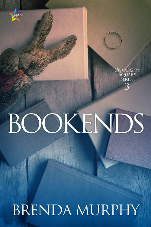 Bookends-f500