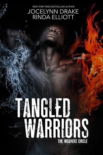 TangledWarriors_Digital_500